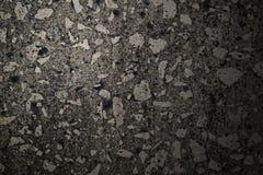 Textura del muro de cemento de Grunge Foto de archivo