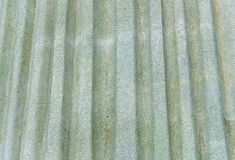 Textura del muro de cemento de la esteatita del mosaico con los surcos foto de archivo libre de regalías