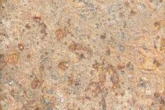 Textura del muro de cemento gris Foto de archivo libre de regalías