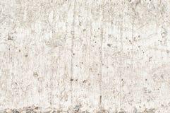 Textura del muro de cemento gris Imagen de archivo libre de regalías