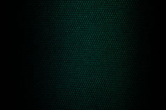 Textura del negro del fondo Imagen de archivo