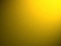 Textura del oro Foto de archivo libre de regalías
