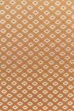 Textura del paño Imagen de archivo libre de regalías