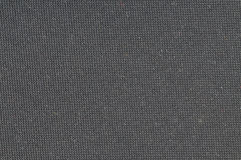 Textura del paño. Foto de archivo libre de regalías