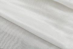 Textura del paño de la fibra de vidrio Foto de archivo