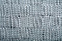 Textura del paño de lino - fondo Foto de archivo
