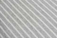 Textura del paño para el uso multi de PAL Fotografía de archivo