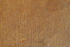 Textura del panel duro Fotografía de archivo libre de regalías