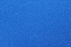 Textura del papel azul para el fondo - archivo raw Imagenes de archivo