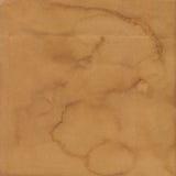 Textura del papel de Brown fotografía de archivo libre de regalías