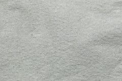 Textura del papel de Gray Tissue fotografía de archivo libre de regalías