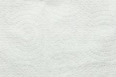 Textura del papel de Gray Tissue imagenes de archivo