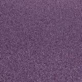 Textura del papel de lija para el fondo Fotos de archivo