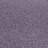 Textura del papel de lija para el fondo Imagenes de archivo