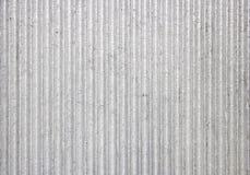 textura del papel de plata Foto de archivo libre de regalías