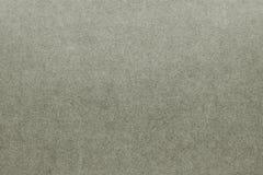 Textura del papel de plata del Año Nuevo o fondo japonesa del vintage foto de archivo libre de regalías