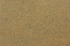 Textura del papel del arte - archivo raw Foto de archivo libre de regalías