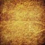 Textura del papel del Grunge Foto de archivo libre de regalías