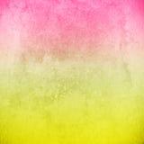 Textura del papel del Grunge, fondo del vintage Imagen de archivo libre de regalías