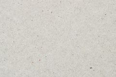 Textura del papel ligero orgánico del arte, fondo para el diseño con el texto del espacio de la copia o imagen El material recicl foto de archivo libre de regalías