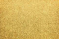 Textura del papel del oro del Año Nuevo o fondo japonesa del vintage foto de archivo