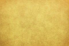 Textura del papel del oro del Año Nuevo o fondo japonesa del vintage imagen de archivo libre de regalías
