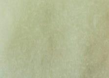 Textura del papel pintado Fotografía de archivo