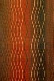 Textura del papel pintado Fotos de archivo
