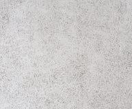Textura del papel pintado adornada con las rayas del Libro Blanco áspero en el modelo al azar, uso del fondo Fotos de archivo