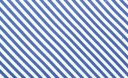 Textura del papel pintado de la raya Fotos de archivo
