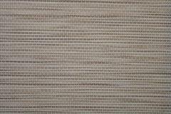 Textura del papel pintado del abacá Foto de archivo libre de regalías