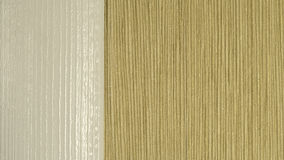 Textura del papel pintado y de la madera en la pared Fotografía de archivo libre de regalías