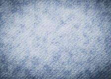 Textura del papel teñido Fotografía de archivo libre de regalías