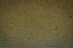 Textura del papel viejo del cartón Foto de archivo
