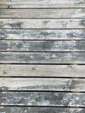 Textura del paseo marítimo Imagen de archivo