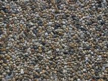 Textura del pavimento Imagen de archivo libre de regalías