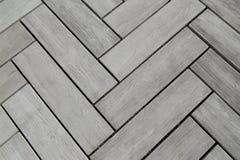 Textura del pavimento fotos de archivo libres de regalías