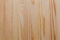 Textura del pino Fotografía de archivo