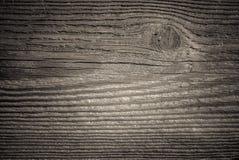Textura del pino Imagen de archivo
