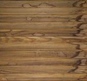 Textura del pino con las rayas, del agua foto de archivo libre de regalías