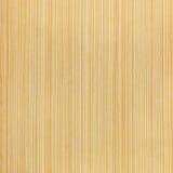 Textura del pino, grano de madera Imágenes de archivo libres de regalías