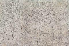 Textura del piso del cemento del fondo imagenes de archivo