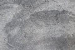 textura del piso del cemento Imagenes de archivo