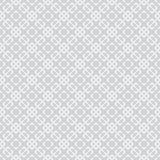 Textura del pixel Fotos de archivo libres de regalías