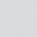 Textura del pixel Imagenes de archivo