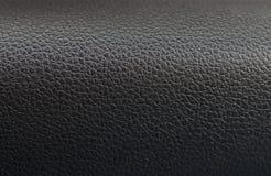 Textura del plástico del coche Imagen de archivo libre de regalías