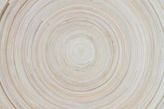 Textura del plato de cerámica fotografía de archivo
