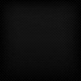 Textura del polígono Vector Imagen de archivo libre de regalías