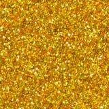 Textura del polvo del maquillaje del brillo Fondo abstracto del centelleo de Seamles por Años Nuevos o la Navidad imagen de archivo libre de regalías