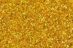 Textura del polvo del maquillaje del brillo para su proyecto único imagen de archivo